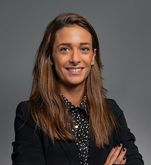 Constance Antonicelli