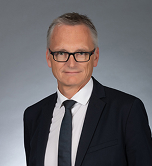 Kristoph Leroux