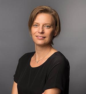 Anne-Sophie Parguey