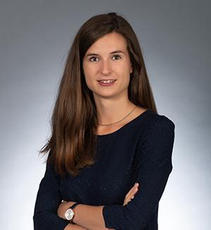 Camille Bellenger