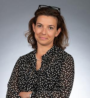 Céline Lajoye