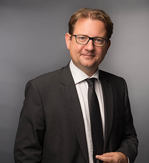 Christophe Deldycke