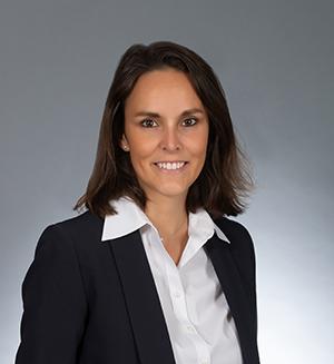 Sarah Carbonel