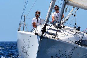De nouveaux partenaires embarquent avec SailEazy !