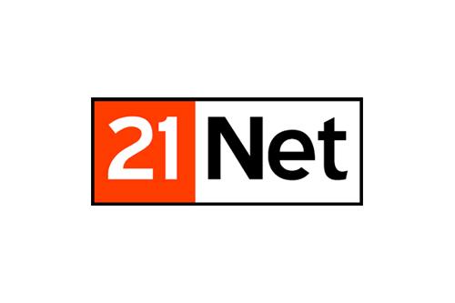 21net