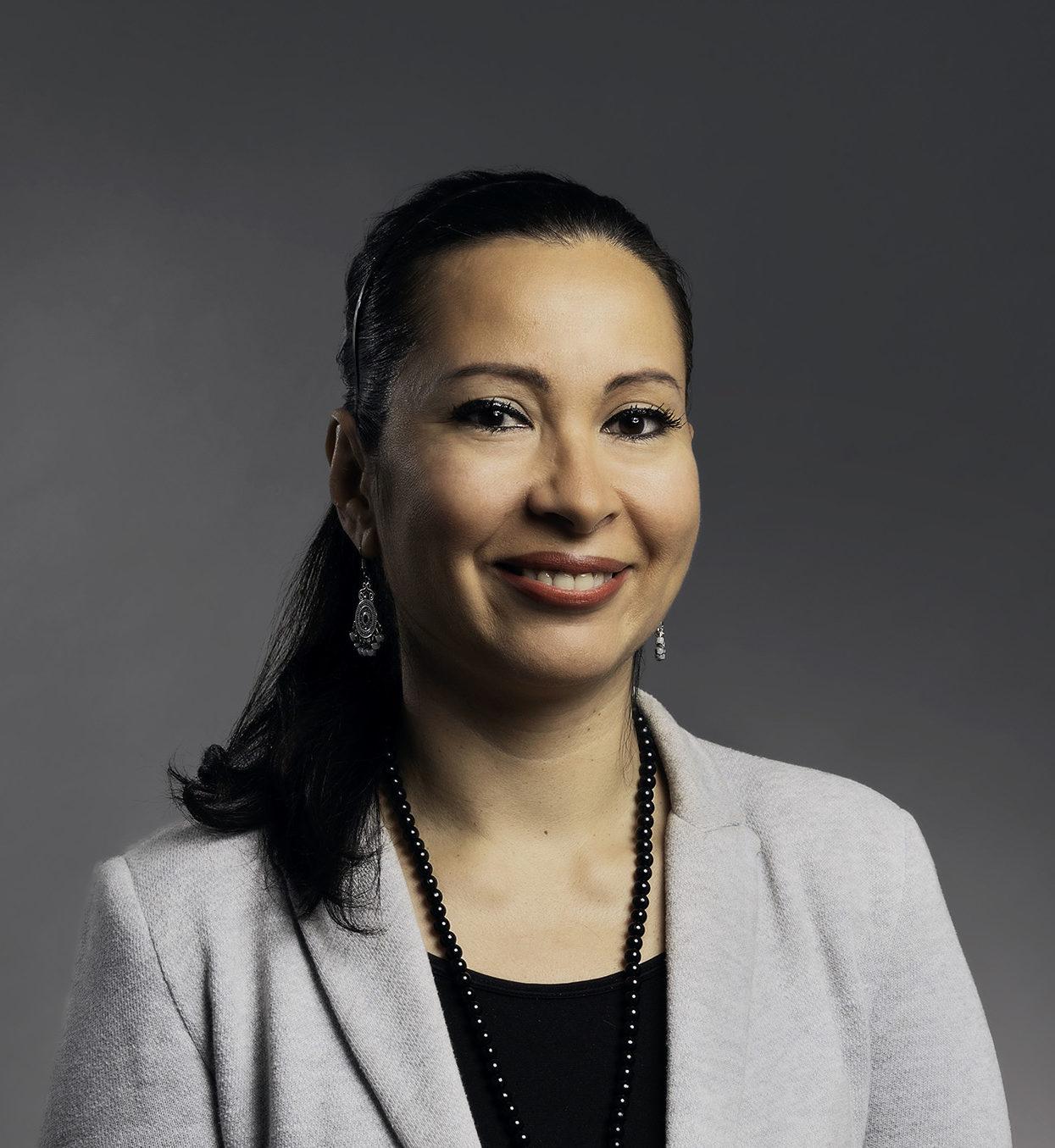 Céline Goncalves