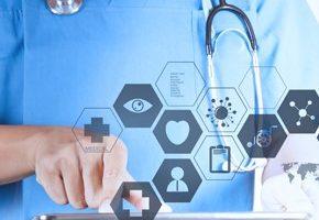 Capital Santé 2 réalise son premier closing à 100 millions d'euros pour accompagner les entreprises de santé dans leurs opérations de capital développement et transmission.