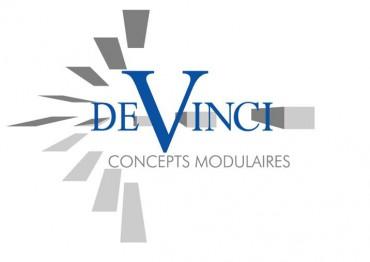 MEKF – DE VINCI CONCEPTS MODULAIRES