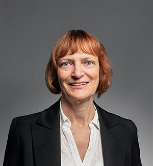 Denise Munsch