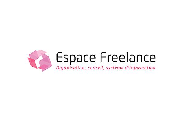 ESPACE FREELANCE INVESTISSEMENT