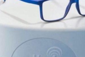 La startup Ellcie Healthy qui développe les lunettes connectées lève 2.7 millions d'euros