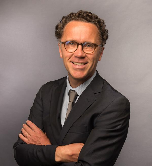 Grégoire Wallaert