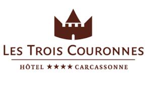 Hôtel des 3 Couronnes