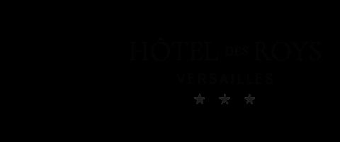 Hôtel des Roys