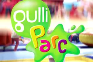 La Boîte Aux Enfants, société exploitant les Gulli Parc, rachète le parc La Forêt Enchantée