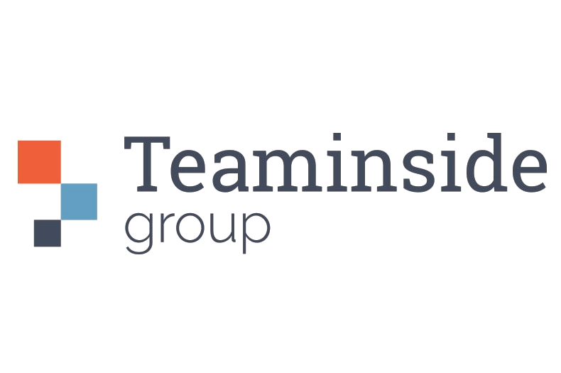 TEAMINSIDE GROUP