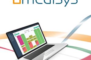 Activa Capital reprend Medisys avec l'entrepreneur Guillaume Bouillot et Turenne Santé