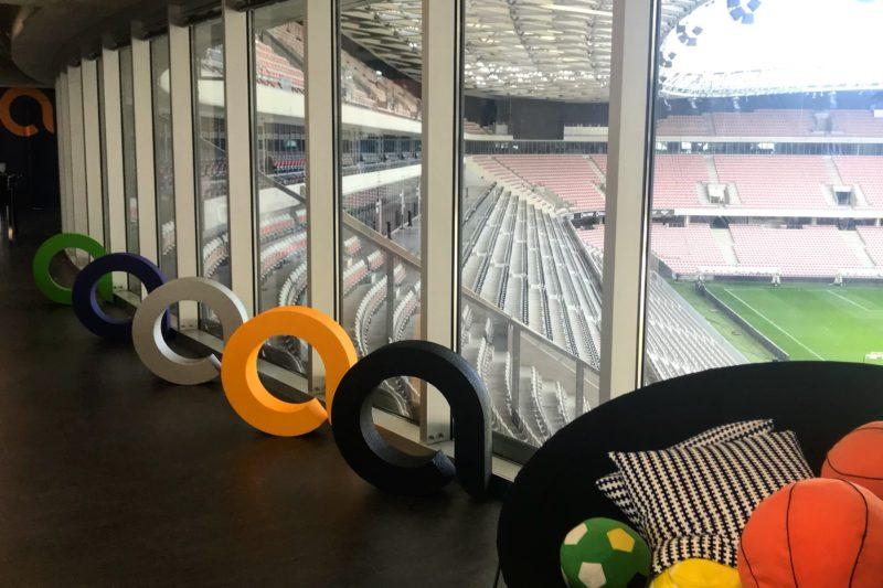 La plus belle levée du sport numérique en France en 2019 : 6,6M€ levés par My Coach