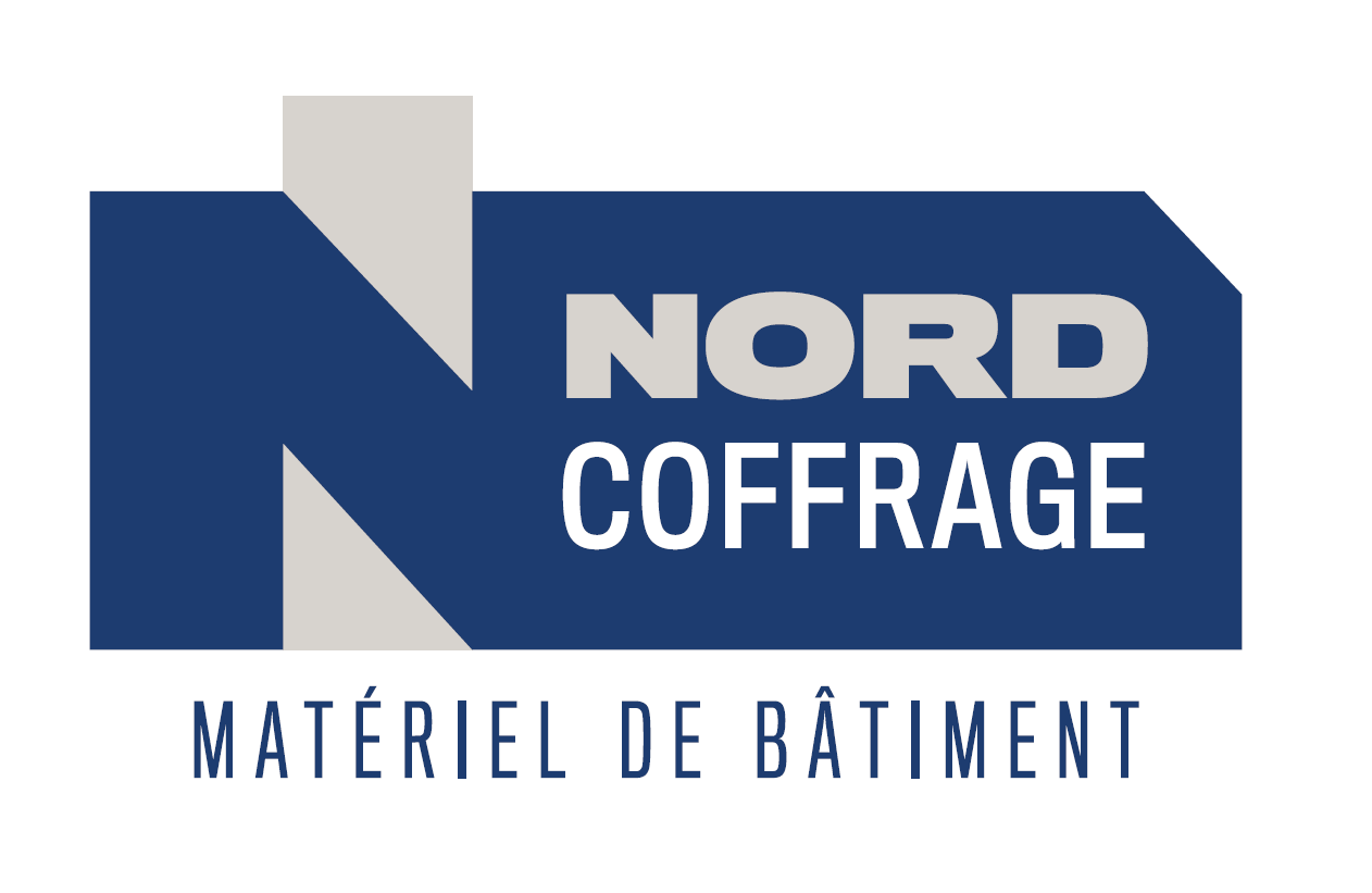 NORD COFFRAGE