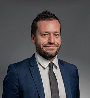 Sébastien Demade