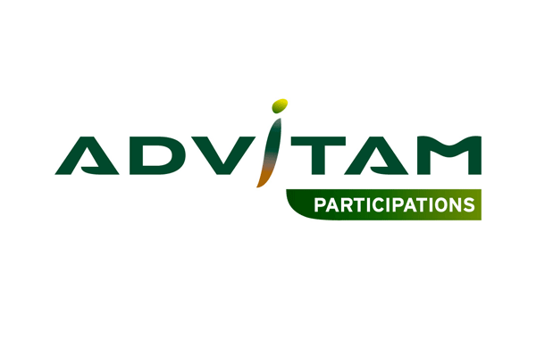 ADVITAM PARTICIPATIONS