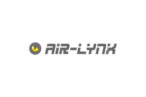 Airlynx