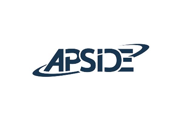 APSIDE ADVANCE