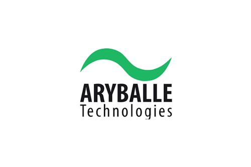 Aryballe Technologies