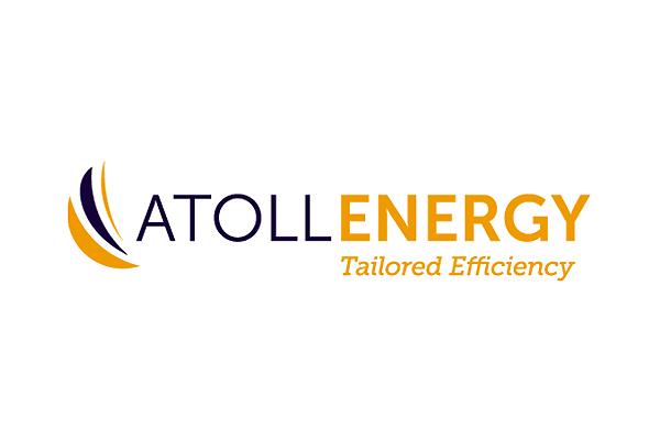ATOLL ENERGY