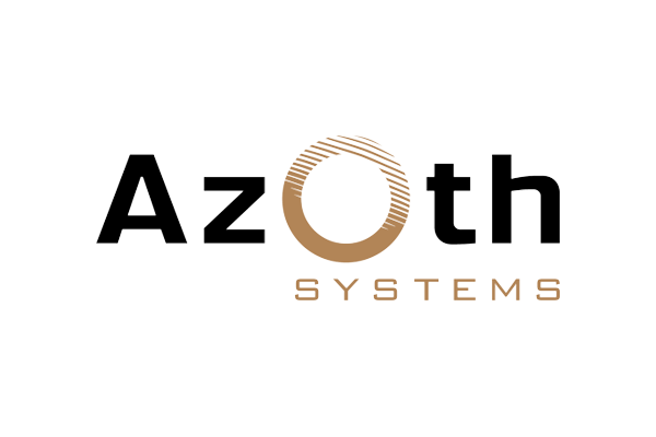 Azoth Systèmes