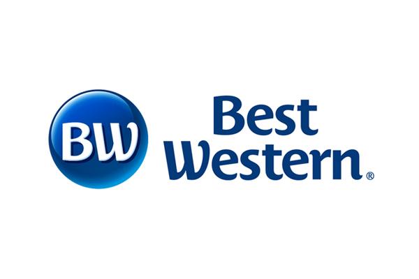 Best Western L'Orée