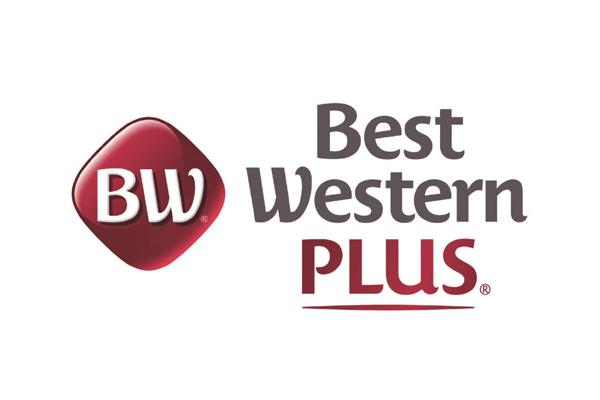 Best Western Plus Hôtel d'Anjou