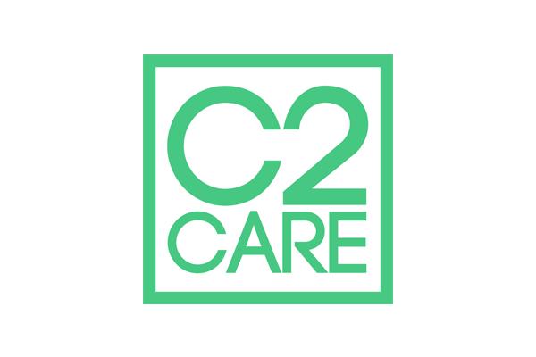 C2CARE