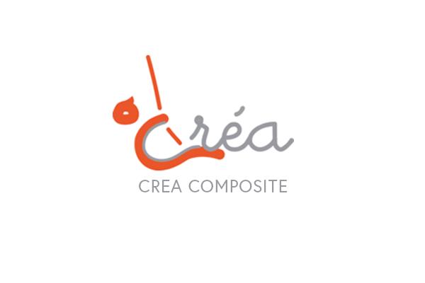 CREA COMPOSITE