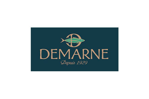 DEMARNE EVOLUTION