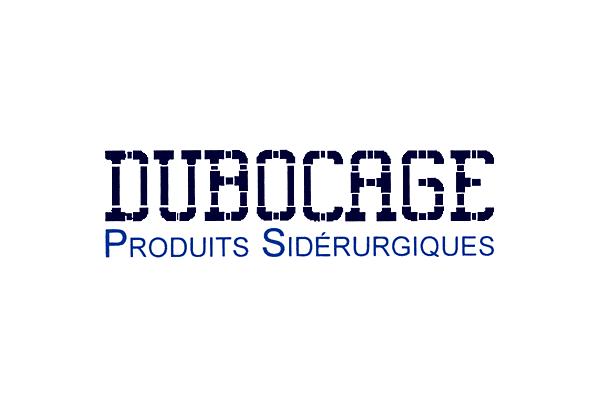 DUBOCAGE