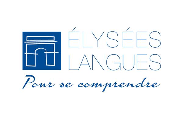 ELYSEES LANGUES