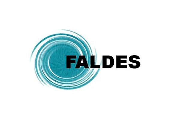 FALDES
