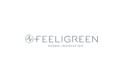 Feeligreen
