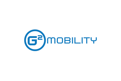 G2Mobility