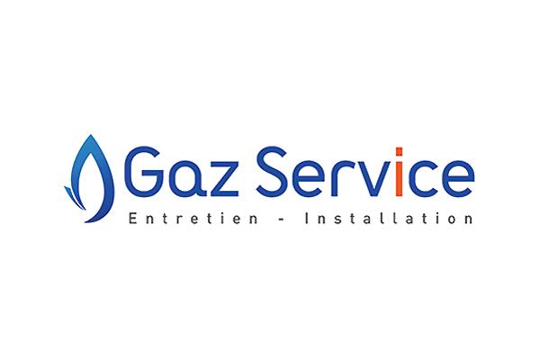 GAZ SERVICE INVESTISSEMENTS