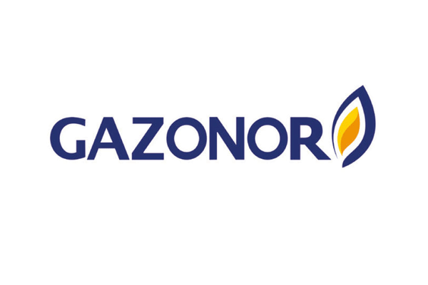GAZONOR HOLDING