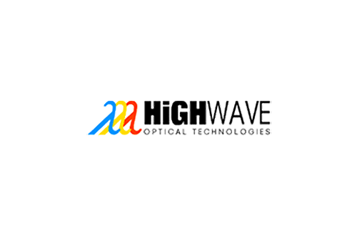 Highwave Optical