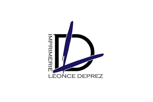 HOLD (LEONCE DEPREZ)