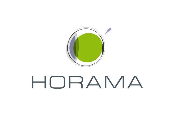 HORAMA