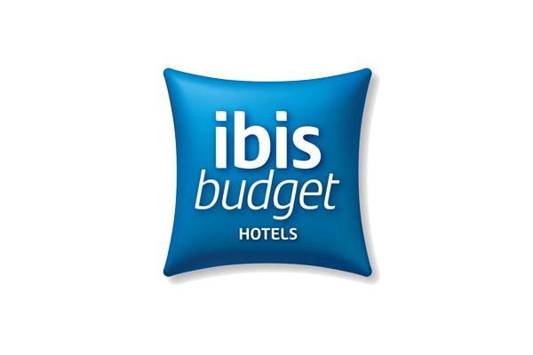 Ibis Budget Saint Ouen
