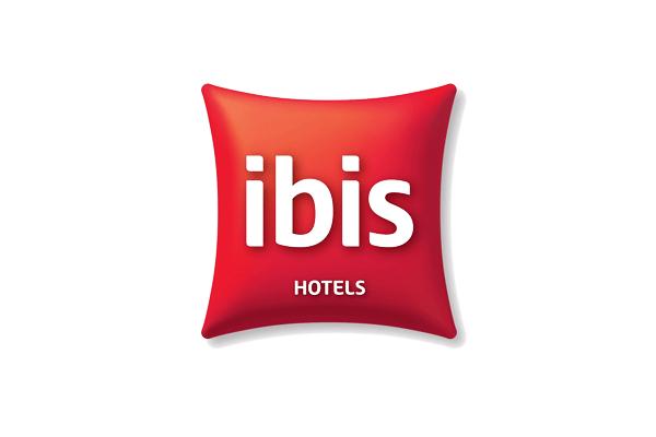 Ibis Montargis