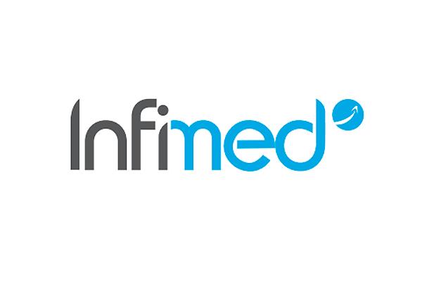 Infimed