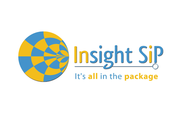 INSIGHT SIP