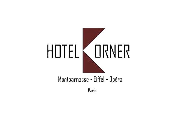 Korner Montparnasse